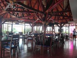 Restaurante Summer