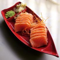 SushiPow