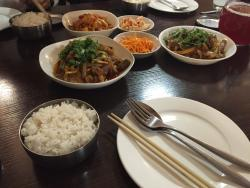 Pusan
