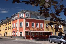 Goldener Stern Hotel