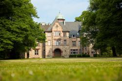 Hohenhaus Relais & Châteaux