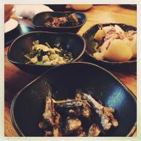 Enoki Restaurant & Cafe