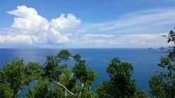 Malajog (Looc) Beach