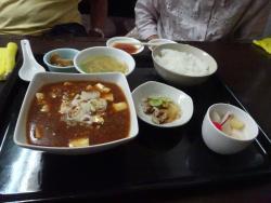 Shintoki Tenfan