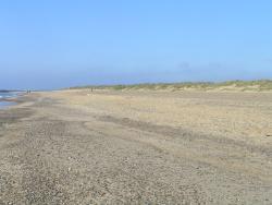 Denes Beach
