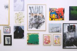 DobraVaga Gallery