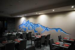 Restaurant Chez Sylvain