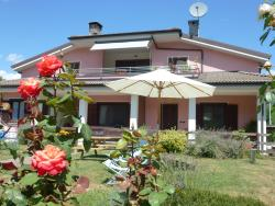 Il Ranch di Mary Bed and Breakfast