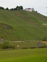 Gastehaus Kuhn's Weinschenke