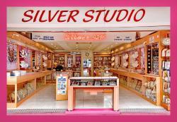 Silver Studio