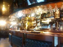 Le Hastings Bar