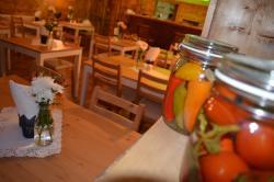 Husaria Restaurant