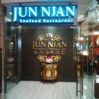 Jun Njan