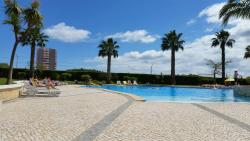 Vila da Praia Holiday Apartments