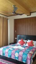 Hotel Cozy Nook