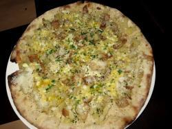 Pingo Pizza