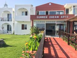 Summer Dream Hotel