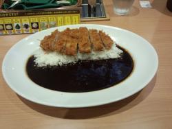 My Curry Shokudo