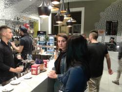 Caffe 089