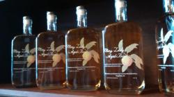 Carolina Moon Distillery