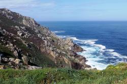 Mirador Cabo Prior