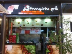 Franguinho Grill
