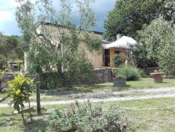 Casa Ristorante da Cinzia