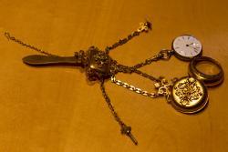 Espace Horloger - Vallée de Joux