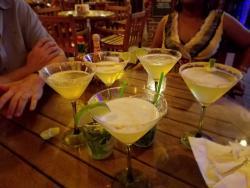 White Tarpon Bar & Restaurant