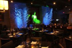 Hotoke Restaurant