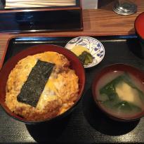 Ohmoriya