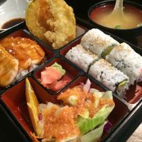 Jako Japanese Restaurant