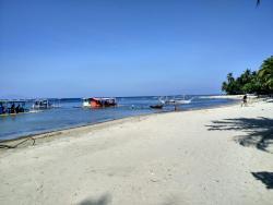 Matabungkay Beach
