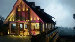 Parakkat Nature Hotels & Resorts