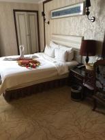 Kunlun Leju Business Hotel Xinxiang Huixian