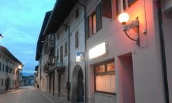 immagine Bar Pizzeria Strolic In Pordenone