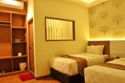 Deivan Hotel