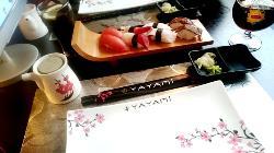 Yayami