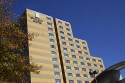 Embassy Suites by Hilton Atlanta - Buckhead