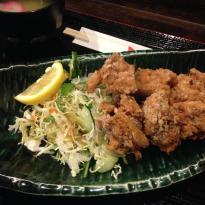 Machiya Café Kamakura