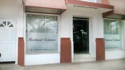 Residencial Costanera