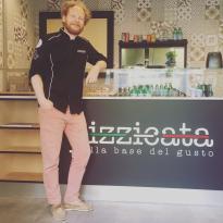 Pizzicata Store