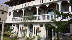 Vacacional Helenos Hotel