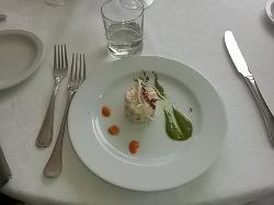 pranzo fortunato