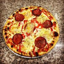 Tutti Pizz