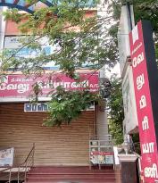Dindigul Velu Briyani