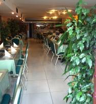 China Restaurant Canton