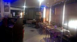 Chula Chowka Restaurant