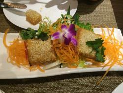 San Yang Restaurant (Sai Ying Pun)