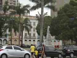 Centro Cultural SESC Boulevard